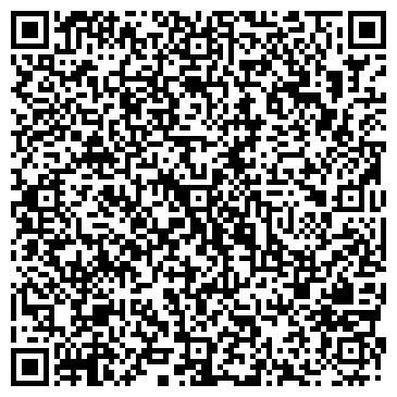 QR-код с контактной информацией организации Мебельная фабрика «Мария»