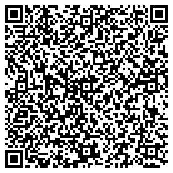 QR-код с контактной информацией организации КОЖУХОВСКОЕ СЕЛЬСКОХОЗЯЙСТВЕННОЕ, ЗАО