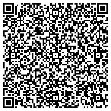 QR-код с контактной информацией организации МЕЖДУРЕЧЬЕ ОПЫТНО-ПРОИЗВОДСТВЕННОЕ ПРЕДПРИЯТИЕ
