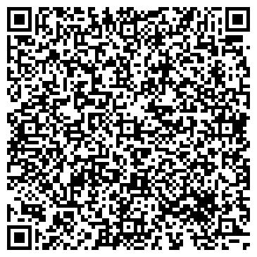 QR-код с контактной информацией организации НИКОЛЬСКОЕСЕЛЬСКОХОЗЯЙСТВЕННОЕ, ЗАО