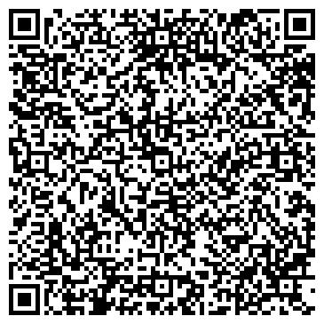 QR-код с контактной информацией организации ПРАВДА СЕЛЬСКОХОЗЯЙСТВЕННОЕ, ТОО