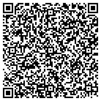 QR-код с контактной информацией организации ЖИЛЕТОВО ДОЧЕРНЕЕ ПРЕДПРИЯТИЕ