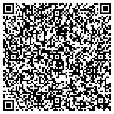 QR-код с контактной информацией организации КУРОВСКОЕ ДОЧЕРНЕЕ ПРЕДПРИЯТИЕ