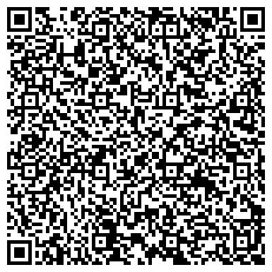 QR-код с контактной информацией организации УСТЬ-КАМЕНОГОРСК, ИЙ ХЛЕБОЗАВОД №2 ТОО
