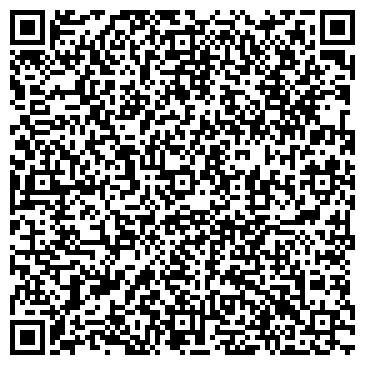 QR-код с контактной информацией организации КОНДРОВО ЦЕНТРАЛЬНАЯ РАЙОННАЯ АПТЕКА