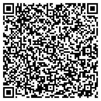 QR-код с контактной информацией организации ГИГИЕНА СП