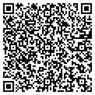 QR-код с контактной информацией организации ОАО АТП