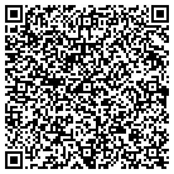 QR-код с контактной информацией организации КОРАБЛИНОРАЙГАЗ