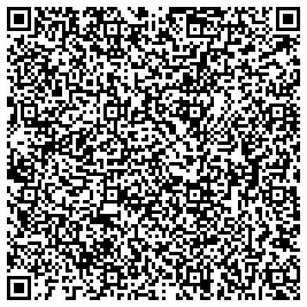 QR-код с контактной информацией организации Яблоневское сельское поселение  Кораблинского муниципального района Рязанской области