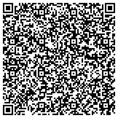 QR-код с контактной информацией организации КОРАБЛИНСКИЙ РАЙОННЫЙ СУД РЯЗАНСКОЙ ОБЛАСТИ