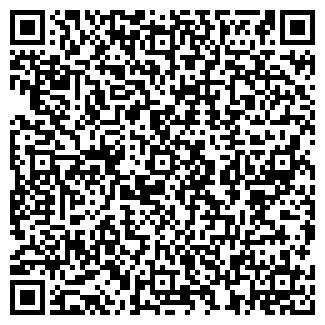 QR-код с контактной информацией организации ИМ. К. МАРКСА СПК