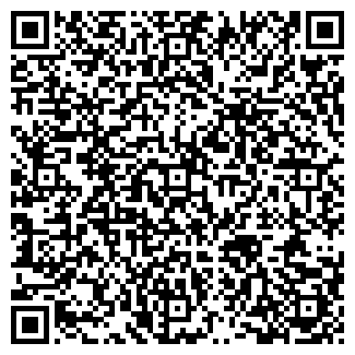 QR-код с контактной информацией организации ООО БЕЛОРЕЧЬЕ