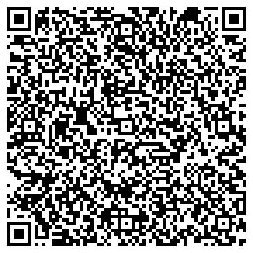 QR-код с контактной информацией организации КОРОЧАНСКАЯ ЦЕНТРАЛЬНАЯ РАЙОННАЯ БОЛЬНИЦА