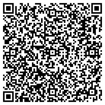 QR-код с контактной информацией организации ОАО КОСТРОМААГРОСНАБ