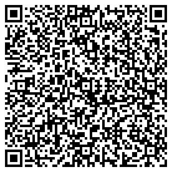 QR-код с контактной информацией организации КОСТРОМААГРОСНАБ, ОАО