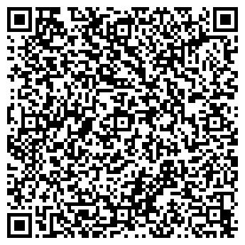 QR-код с контактной информацией организации МАГАЗИН УМЕЛЕЦ