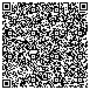 QR-код с контактной информацией организации ШЫМКЕНТПИВО УСТЬ-КАМЕНОГОРСК, ИЙ ФИЛИАЛ