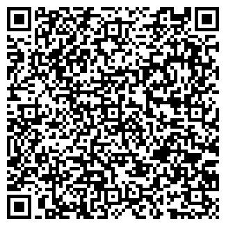 QR-код с контактной информацией организации ФГУК КРЮЧКОВА Л.В.