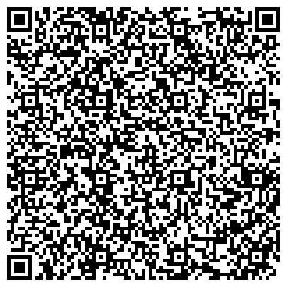 QR-код с контактной информацией организации Миграционный пункт УФМС России по Костромской области в п. Судиславль