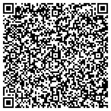 QR-код с контактной информацией организации РЫБОПЕРЕРАБАТЫВАЮЩИЙ ЦЕХ ОАО КОСТРОМАРЫБА