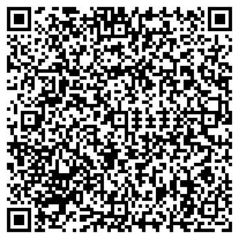 QR-код с контактной информацией организации ЧП ОГАРКОВ А. А.