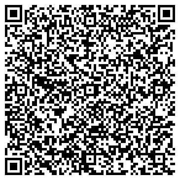 QR-код с контактной информацией организации ОВОЩИ-ФРУКТЫ, МАГАЗИН ООО МАРИЯ № 21