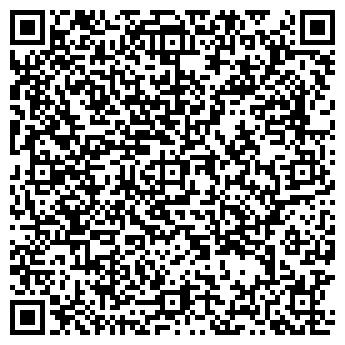 QR-код с контактной информацией организации ЧЕРНОМОРЕЦ, ООО