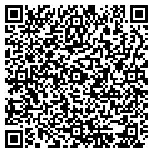 QR-код с контактной информацией организации КОСТРОМАХЛЕБ