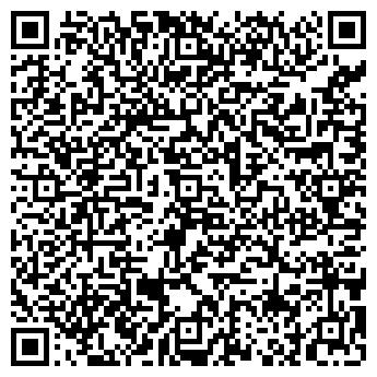QR-код с контактной информацией организации КОСТРОМАХЛЕБПРОМ