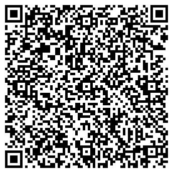 QR-код с контактной информацией организации СКВОРЦОВА, ЧП