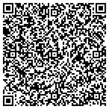 QR-код с контактной информацией организации КОМБИНАТ МОЛОЧНЫХ ПРОДУКТОВ