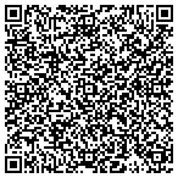 QR-код с контактной информацией организации Молочный завод «КОСМОЛ»