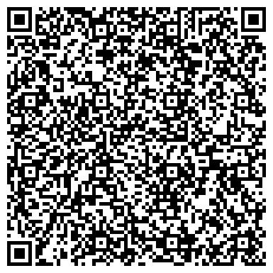 QR-код с контактной информацией организации № 2 ОПТОВО-РОЗНИЧНЫЙ СКЛАД РУМЯНЦЕВА В. Д.