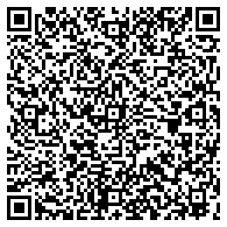 QR-код с контактной информацией организации ЗЕЛГА, ООО