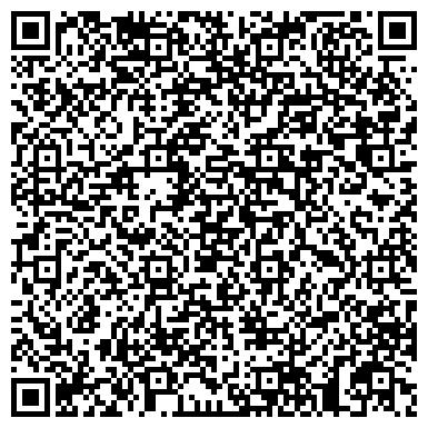 """QR-код с контактной информацией организации ЗАО """"Костромской крахмало-паточный завод"""""""