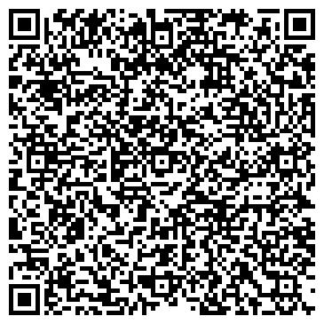 QR-код с контактной информацией организации ДВОРЕЦ КУЛЬТУРЫ МЕТАЛЛУРГОВ ТОО