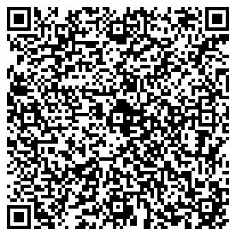 QR-код с контактной информацией организации ЛЕСНОЕ РУНО, ООО
