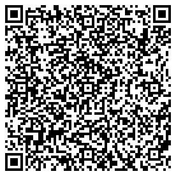 QR-код с контактной информацией организации ПРЕМЬЕР-ПЛЮС, ООО