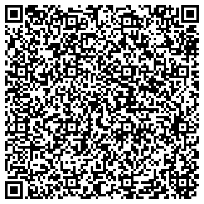 QR-код с контактной информацией организации ЧП НЕУСЫПОВА С. М. , НЕЗАВИСИМЫЙ ДИСТРИБЬЮТОР КОМПАНИИ ГЕРБАЛАЙФ