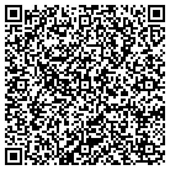 QR-код с контактной информацией организации ВЕДЕНЕЕВ В. С.