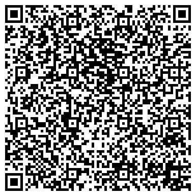 QR-код с контактной информацией организации КОСТРОМСКОЕ СОЦИАЛЬНО-РЕАБИЛИТАЦИОННОЕ ПРЕДПРИЯТИЕ ВОС