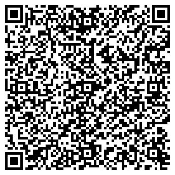 QR-код с контактной информацией организации ЛЕТО ШВЕЙНОЕ ПРЕДПРИЯТИЕ