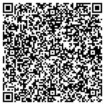 QR-код с контактной информацией организации МАЛЕНЬКИЙ СОБЛАЗН, ЧП СТОЖАРОВА Л. Б.