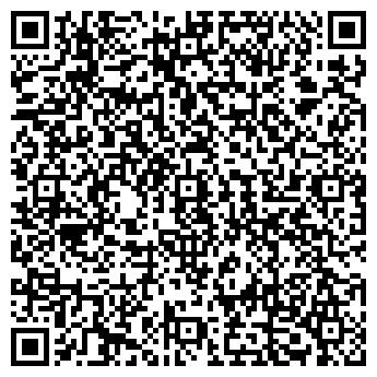 QR-код с контактной информацией организации ШИШОВ А. С.