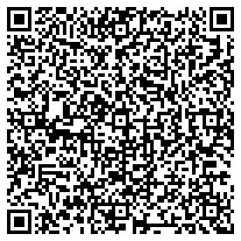QR-код с контактной информацией организации ПРЕДПРИЯТИЕ КОСТРОМИЧКА