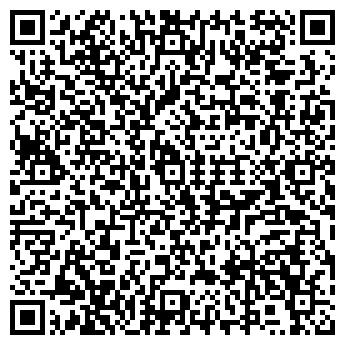 QR-код с контактной информацией организации ГРИЦЕНКО С.