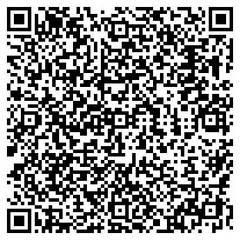 QR-код с контактной информацией организации КОСТРОМИЧКА, ООО