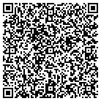 QR-код с контактной информацией организации РУДЬКО В. В.