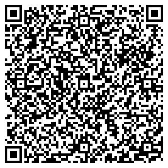 QR-код с контактной информацией организации ПОЛИГОН ФОРМЕННАЯ ОДЕЖДА