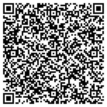 QR-код с контактной информацией организации МАГАЗИН ДЖОББЕР